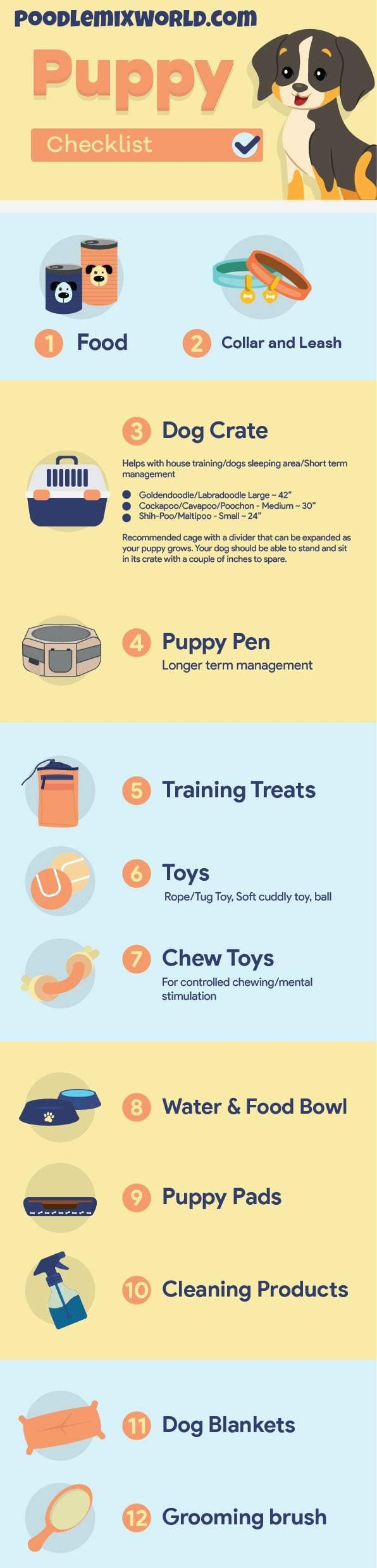 What-to-buy-for-a-new-puppy-a-useful-list