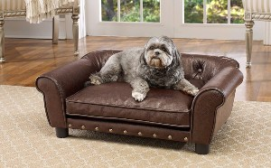 Best Dog Sofas & Couches